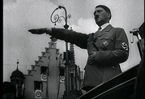 ナチス指揮.jpg