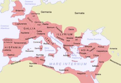 ロマ帝国.png