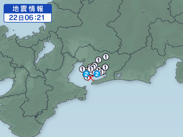 三河三河.jpg