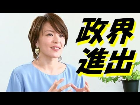 今井.jpg