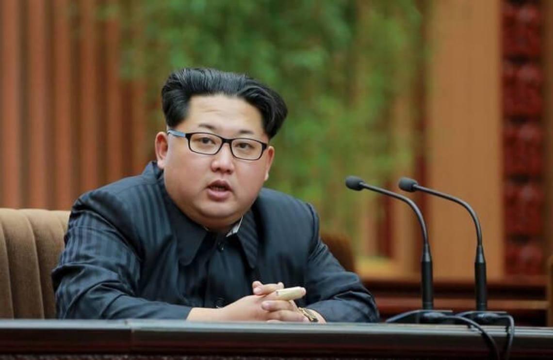 北朝鮮.jpg