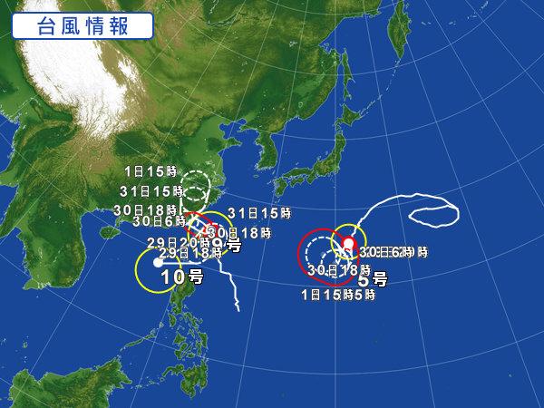 台風3個.jpg