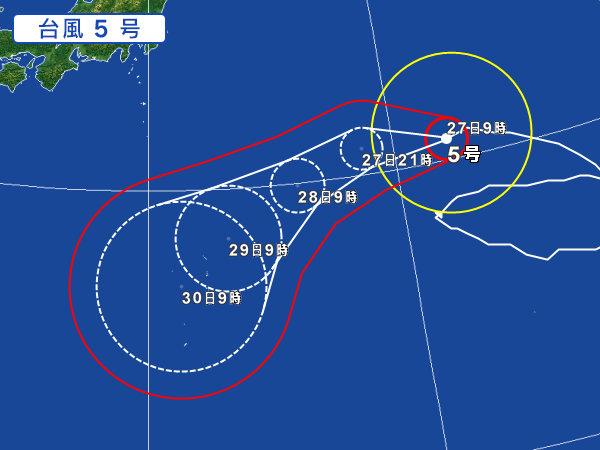 台風5号拡大.jpg