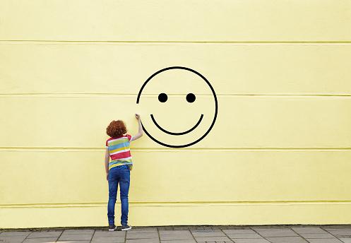 幸福.jpg