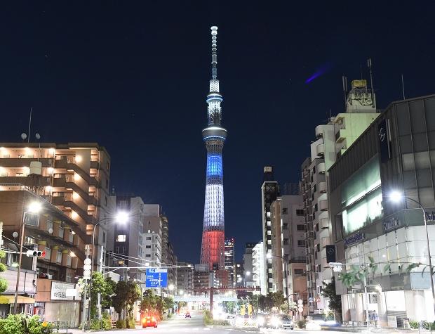 東京テロ-1.jpg