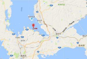 歌島.jpg