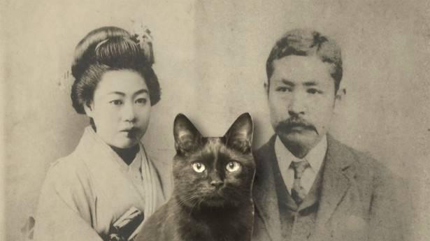 漱石と妻.jpg