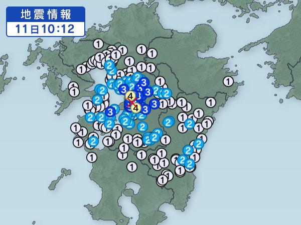熊本地震1111.jpg