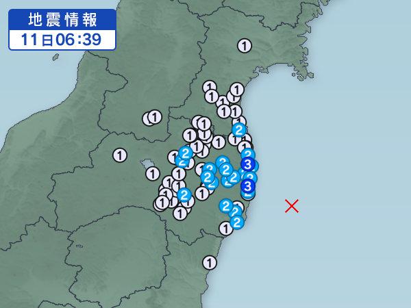 福島.jpg