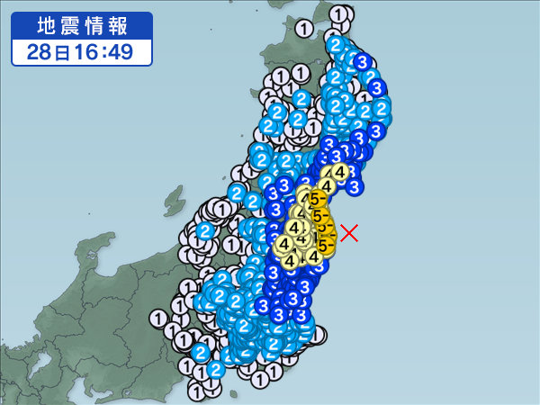 福島地震.jpg