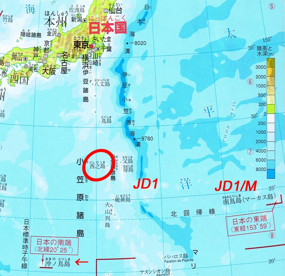 西野島.jpg