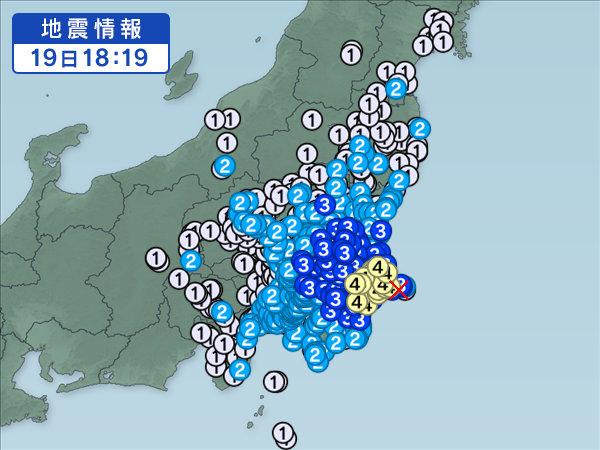 関東.jpg