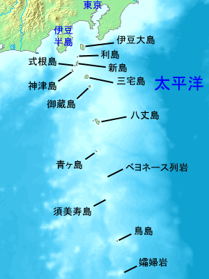Izu_islands.png
