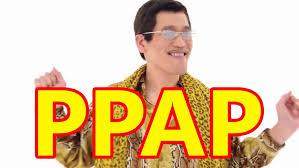 PPAP.jpg