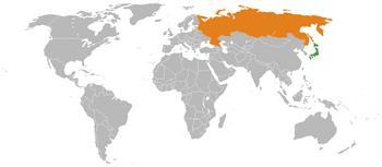 ロシア.png