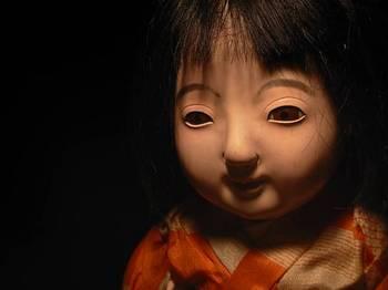 人形.jpg