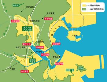 千葉-2.jpg