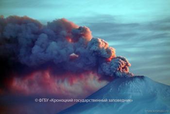 噴火.png