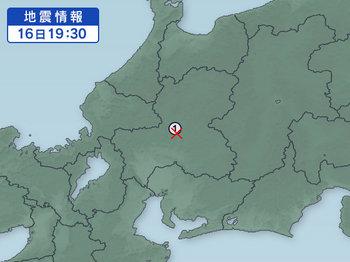 岐阜-2.jpg