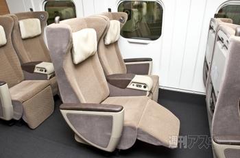 座席-2.jpg