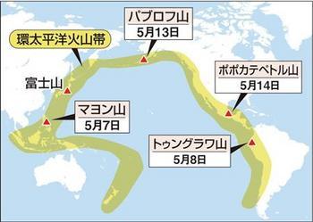 環太平洋.jpg