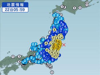 福島ー1.jpg