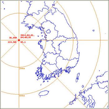 韓国地震.jpg