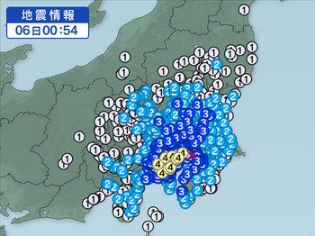 地震ttt.jpg
