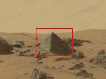 火星ピラミッド.jpg