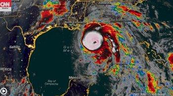 hurricane-michael-satellite-view-cnn.JPG
