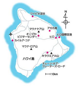 ports3-0211-map_l.jpg