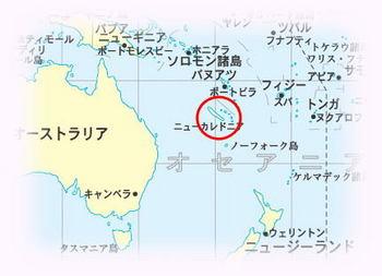 t_oceania1.jpg